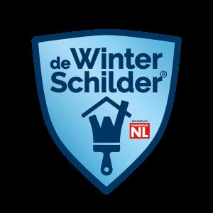 De Winterschilder - Martin van Biezen